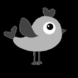 Acrylglas Plexiglas Schild, Willkommensschild, Hochzeitsbaum