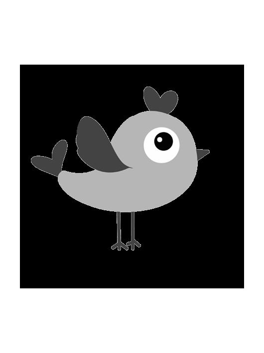fingerprint tree on paper