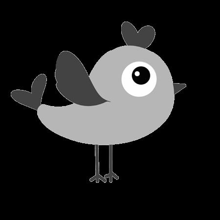 Expresslieferung
