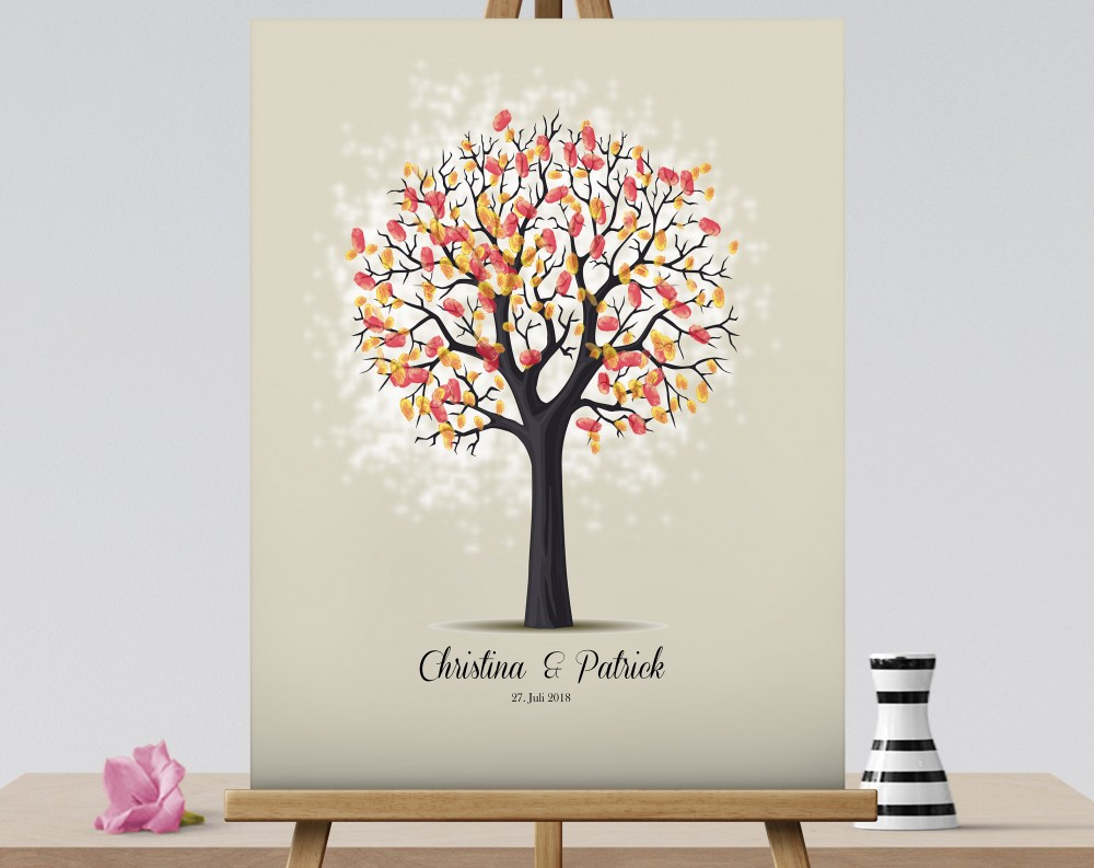 Wedding Tree Plant - The Best Wedding 2018
